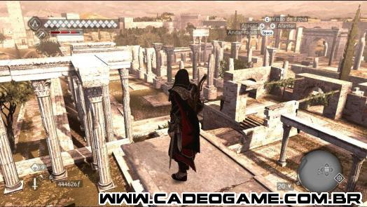 http://s3.amazonaws.com/data.tumblr.com/tumblr_lxjtmrvUw71r0x7iho1_1280.jpg?AWSAccessKeyId=AKIAJ6IHWSU3BX3X7X3Q&Expires=1326246729&Signature=bGJqWCKbFjZc24BJ7abXb%2FpT5iE%3D