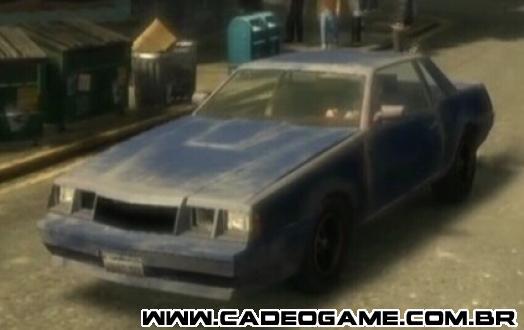 http://www.gtaiv.com.br/veiculos/carros-originais/SABRE2.jpg