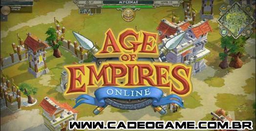 http://s.glbimg.com/po/tt/f/original/2012/03/30/age_of_empires_online-_announcement_trailer_hd-396239-1282197840.jpeg