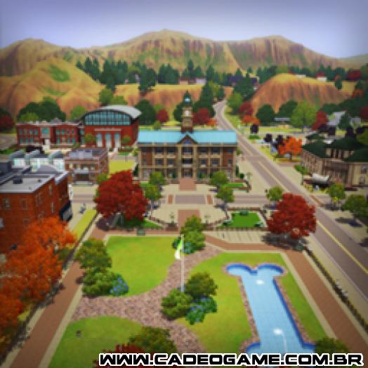 http://images4.wikia.nocookie.net/__cb20130220164637/simswiki/pt-br/images/b/b2/Appaloosa_Plains.png