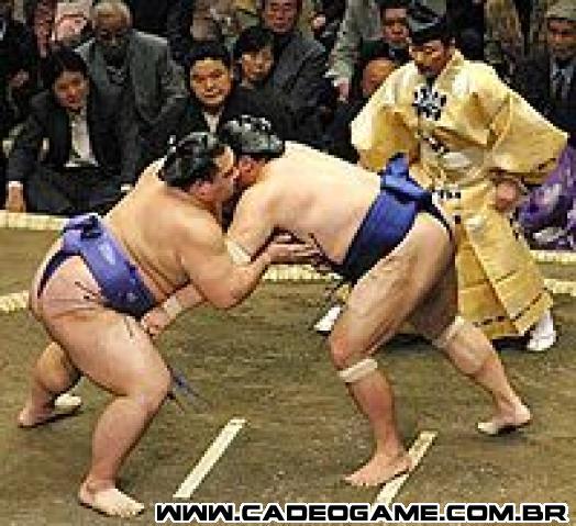 http://www.portalsaofrancisco.com.br/alfa/japao/imagens/lutadores-de-sumo.jpg