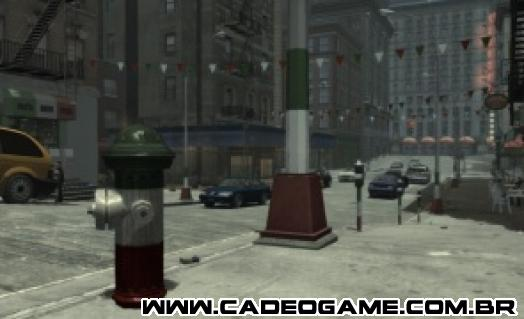 http://www.grandtheftwiki.com/images/thumb/LittleItaly-GTAIV.jpg/295px-LittleItaly-GTAIV.jpg
