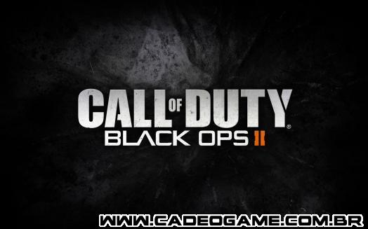 http://planetaxbox.com/wp-content/uploads/2012/11/black_ops_2_wallpaper1.jpg