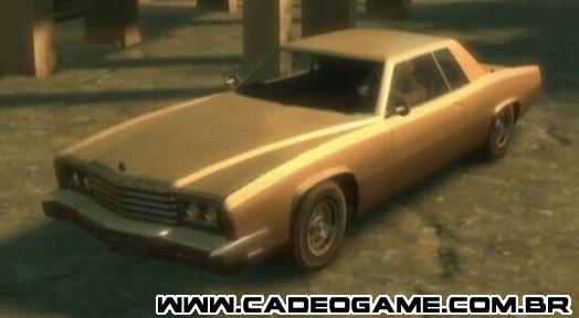 http://www.gtaiv.com.br/veiculos/carros-originais/BUCCANEER.jpg