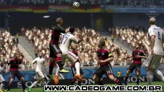 http://s2.glbimg.com/EHkCR5hcffrkmBXzR9fmiU5r6IY=/290x163/s2.glbimg.com/heW4aryY8ZIibuEZNga1tCEnYvU=/s.glbimg.com/jo/g1/f/original/2014/04/01/gamecopa2014.jpg