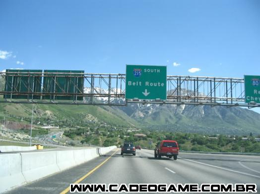 http://www.interstate-guide.com/images215/i-215_ut_et_14.jpg