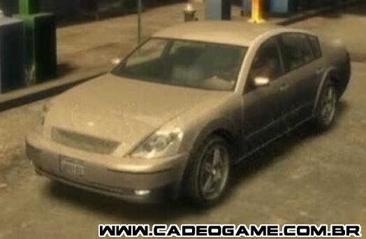http://www.gtaiv.com.br/veiculos/carros-originais/PINNACLE.jpg
