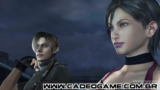 http://images.vg247.com/current//2011/07/Resident_Evil_4_HD_2.jpg