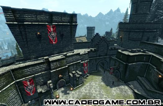 http://images3.wikia.nocookie.net/__cb20120909214638/elderscrolls/images/thumb/0/07/Castle_Dour.png/640px-Castle_Dour.png