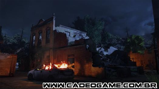 http://img4.wikia.nocookie.net/__cb20131120082954/thelastofus/images/1/11/Hometown1.png