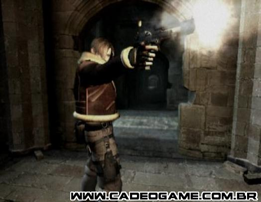 http://www.unseen64.net/wp-content/gallery/resident-evil-4/RE4BETA09.jpg