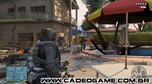 http://guides.gamepressure.com/gtav/gfx/word/458129493.jpg