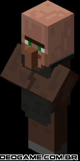 http://www.minecraftwiki.net/images/e/e4/Villagers.gif