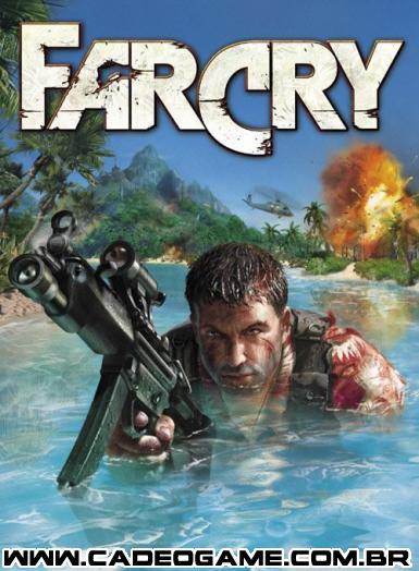 http://thebaddo.files.wordpress.com/2008/08/far_cry_pc__315816.jpg