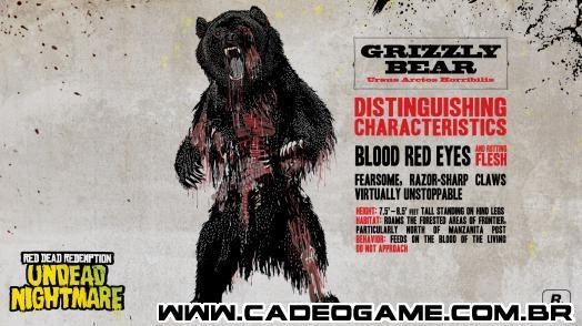 http://media.rockstargames.com/rockstargames/img/global/downloads/wallpapers/games/reddeadredemption_undead_bear_1920x1080.jpg