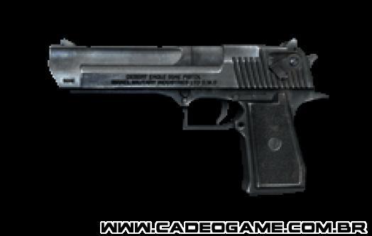 http://imagem.ongame.com.br/pb/guia/armas/secundarias/Desert%20Eagle.gif
