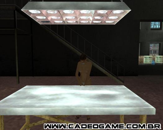 http://images4.wikia.nocookie.net/__cb20090309194010/de.gta/images/9/94/Fabrikarbeiterin%2C_Yay_Ka-Boom-Boom%2C_SA.jpg