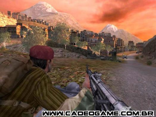 http://pcmedia.ign.com/pc/image/article/533/533815/call-of-duty-united-offensive-preview-20040727115334014_640w.jpg