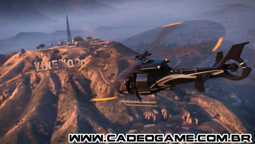 http://images3.wikia.nocookie.net/__cb20130415082254/gtawiki/images/thumb/8/86/Helicopter_V.jpg/1000px-Helicopter_V.jpg