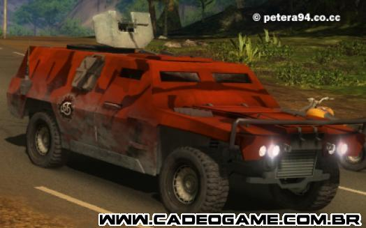 http://images2.wikia.nocookie.net/__cb20100518234643/justcause/images/f/fa/Marten_storm2.png