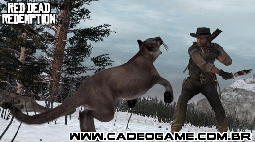 http://images.wikia.com/reddeadredemption/images/d/de/Mountain_lion.jpg