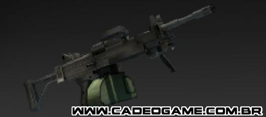 http://images3.wikia.nocookie.net/__cb20130320214555/cs/images/0/00/Negev_csgobuy.png