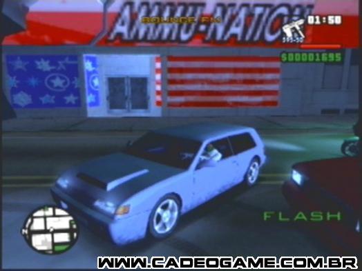 http://gtadomain.gtagaming.com/images/sa/vehicles/flash.jpg