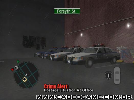 http://images4.wikia.nocookie.net/__cb20121123193917/truecrime/images/thumb/f/fb/True_Crime_2012-11-23_12-58-08-02.png/640px-True_Crime_2012-11-23_12-58-08-02.png
