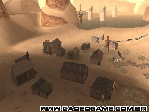 http://images3.wikia.nocookie.net/gtawiki/images/0/0b/LasBrujas.jpg