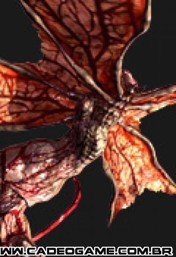 http://residentevil.com.br/site/wp-content/uploads/2012/02/kipepeo.jpg
