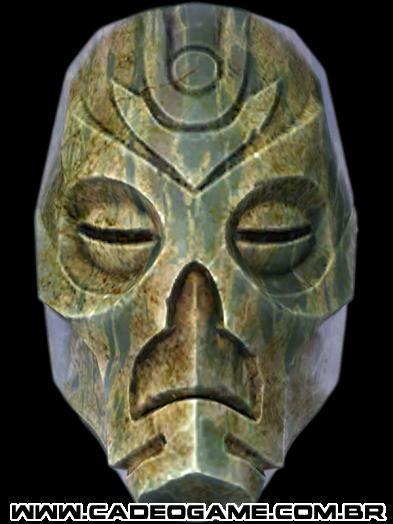 http://images.wikia.com/elderscrolls/images/3/39/Otar_Mask.png
