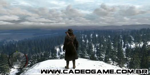 http://images.wikia.com/reddeadredemption/images/5/5f/Picture_12.png