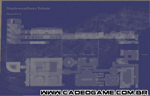 http://static2.wikia.nocookie.net/__cb20120831142415/gta/pt/images/b/b6/Planta_Starkweathers_Estate.png