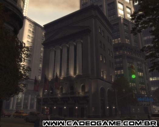 http://images1.wikia.nocookie.net/__cb20091115072610/gtawiki/images/1/13/TheExchange-GTA4-stockexchange.jpg