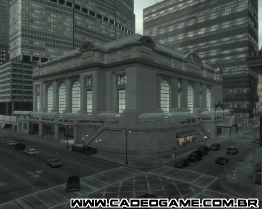 http://images.wikia.com/gtawiki/images/archive/8/80/20090831112644!GrandEastonTerminal-GTA4-exterior.jpg