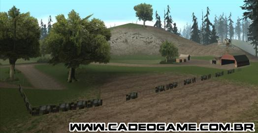 http://images3.wikia.nocookie.net/__cb20100418100941/gtawiki/images/e/e1/Leafy_Hollow.jpg