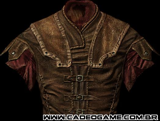 http://images1.wikia.nocookie.net/__cb20121023001342/elderscrolls/images/thumb/3/33/Imperiallightarmorpiece.png/1000px-Imperiallightarmorpiece.png