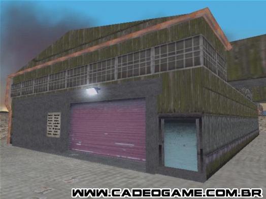 http://www.grandtheftwiki.com/images/ImportExport-GTAIII-ShoresideVale-garage.jpg