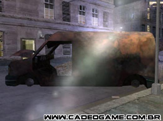 http://images3.wikia.nocookie.net/__cb20100326194649/manhunt/es/images/c/c4/Rumpo.PNG