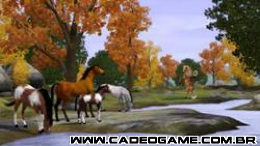 http://images2.wikia.nocookie.net/__cb20121202024649/simswiki/pt-br/images/4/4b/Cavalo_%28TS3_-_01%29.jpg