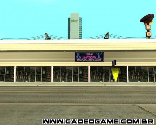 http://static2.wikia.nocookie.net/__cb20130828150241/gtawiki/images/0/0f/GayGordo%27sBouffantBoutique-GTASA-exterior.jpg