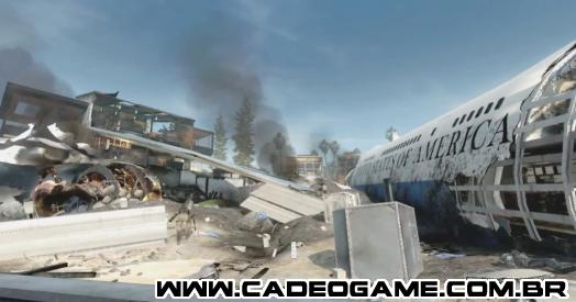 http://images2.wikia.nocookie.net/__cb20120210005524/callofduty/images/8/8e/Wing_Black_Box_MW3.png
