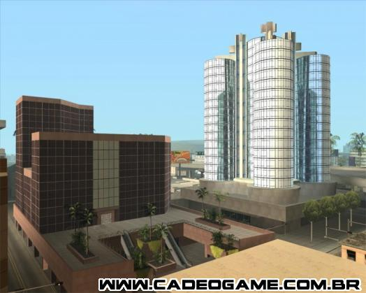http://www.grandtheftwiki.com/images/thumb/Atrium-GTASA-exterior.jpg/750px-Atrium-GTASA-exterior.jpg