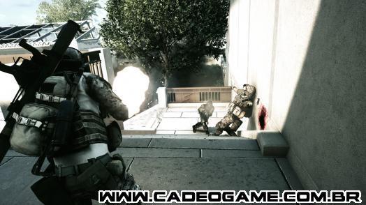 http://web-vassets.ea.com/Assets/Richmedia/Battlefield/Battlefield-3/media/BF3_Close_Quarters_Donya_Fortress_1.jpg