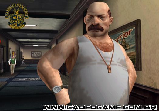 http://www.rockstargames.com/canis/prospectus/ss/p04-2.jpg