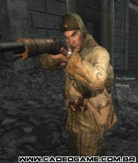 http://images1.wikia.nocookie.net/__cb20100704181830/callofduty/images/thumb/9/91/Chernov_in_action.jpg/348px-Chernov_in_action.jpg