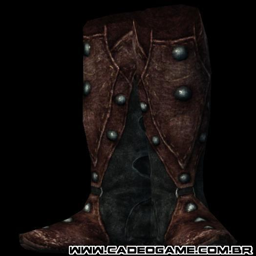 http://images1.wikia.nocookie.net/__cb20120905060103/elderscrolls/images/8/81/Shrouded_Boots.png