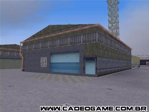 http://www.grandtheftwiki.com/images/ImportExport-GTAIII-Portland-garage.jpg