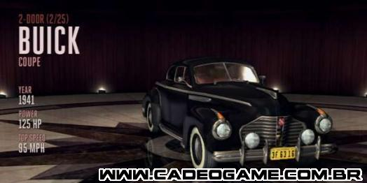 http://images2.wikia.nocookie.net/__cb20110529213737/lanoire/images/0/0d/1941-buick-coupe.jpg