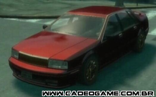 http://www.gtaiv.com.br/veiculos/carros-originais/PRIMO.jpg